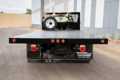 Sun-Country-Flatbed-Stakebed_002