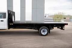 Sun-Country-Flatbed-Stakebed_003