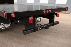 Sun-Country-Flatbed-Stakebed_005