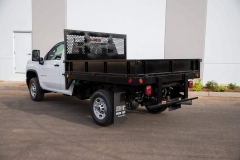 Sun-Country-Flatbed-Stakebed_007