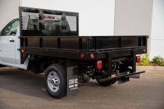 Sun-Country-Flatbed-Stakebed_008