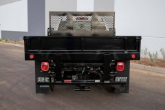 Sun-Country-Flatbed-Stakebed_009