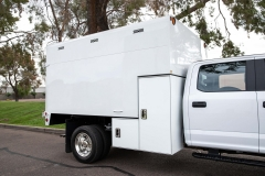 Sun-Country-Chipper-Body_005