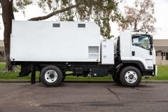 Sun-Country-Chipper-Body_009