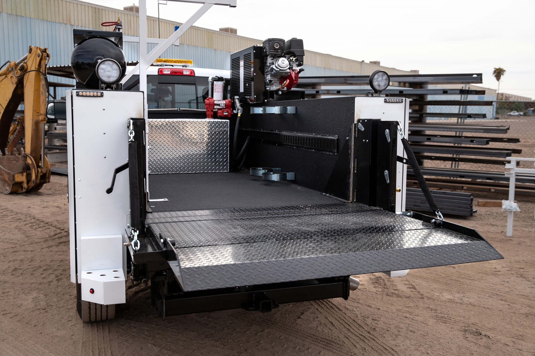 Sun-Country-Service-Beds-Tool-Boxes_012.jpg