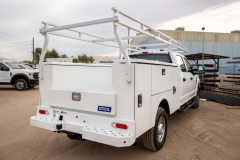 Sun-Country-Service-Beds-Tool-Boxes_027