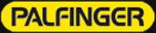 Logo-PalfingerC